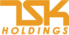 TSKホールディングス株式会社