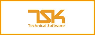 テクニカルソフトウェア株式会社